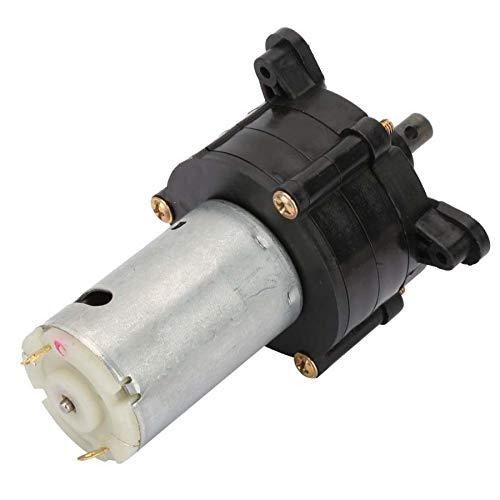 Alternator for Wind Generator Hydro Generator DC Miniature Hand-cranked Wind Hydraulic Generator Power Energy Dynamotor by iProTool