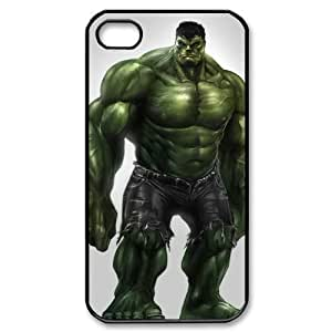 THYde Pink Ladoo? Cool Hulk iPhone 6 4.7 Case Hard Plastic iPhone 6 4.7 Protective Case ending