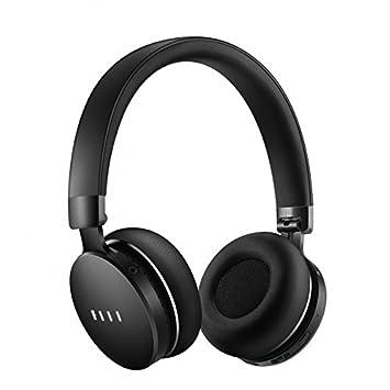 FIIL DIVA PRO Los auriculares de alta gama FIIL DIVA PRO inalámbricos son la nueva generación