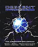 Descent I and Ii the Definitive Collection