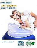 P & J Health 100% Natural Silk Sleep Mask, and Pure Silk Soft Eye mask for Sleeping, Travelling, Nap, Meditation for Men&Women
