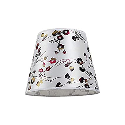 Stglighting Pvc Cloth Lamp Shades Fixture Replacement Shades For