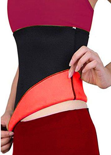 Waist-Trimmer-Weight-Loss-Ab-Belt-Premium-Stomach-Wrap-and-Waist-Trainer