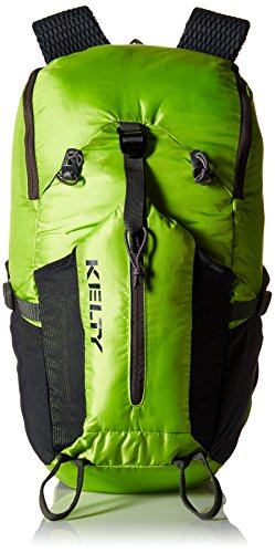Kelty Ruckus Panel Load Backpack