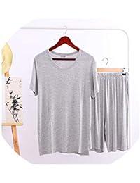 Macondoo Mens Regular Long-Sleeve Pure Color Faux Satin Stretch Shirts