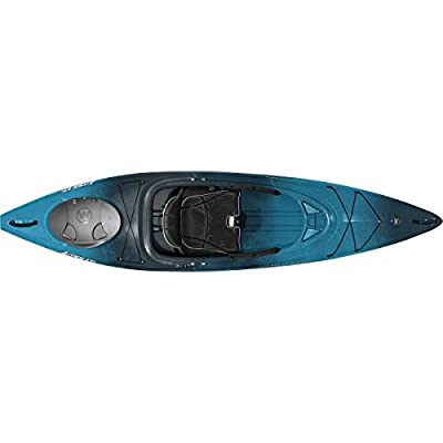Wilderness Systems Wilderness Systems Aspire 105 Kayak from WILDERNESS SYSTEMS