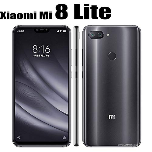 Amazon.com: Fitted Cases - Case for Xiaomi Redmi Note 7 5 4X ...