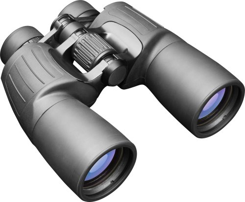 orion-10151-10x50-e-series-waterproof-astronomy-binoculars-black
