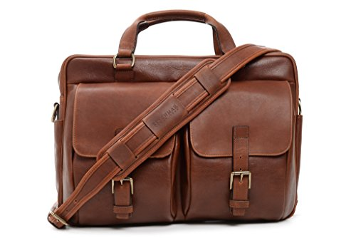 korchmar-barton-leather-laptop-briefcase-z1165-chocolate