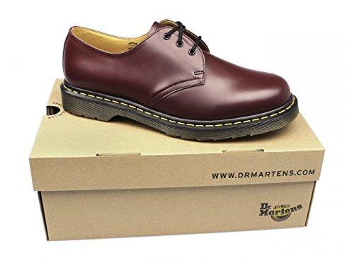 Dr. Martens , Chaussures de ville à lacets pour homme