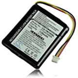 M&L Mobiles® | BATTERIE POUR TomTom One XL