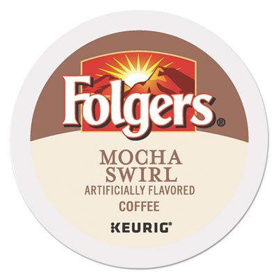folgers-mocha-swirl-k-cup-for-keurig-brewers-24-count