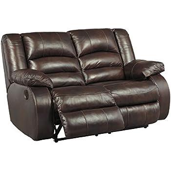 Admirable Amazon Com Signature Design By Ashley Goodlow Power Short Links Chair Design For Home Short Linksinfo