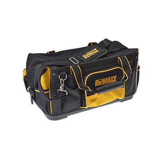 NEW DeWALT DWST 517200 (1-79-209 ) Pro Open Mouth Bag Power Tools