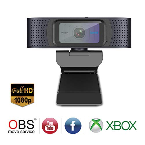 🥇 C270 Desktop or Laptop Webcam