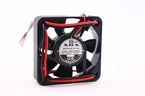 Amazon.com: Orion ventiladores Número de Parte od4010 ...