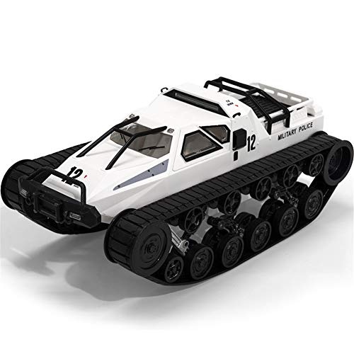 MeterMall SG 1203 1/12 2.4G Drift RC Car High Speed Full Proportional Control Vehicle Models White