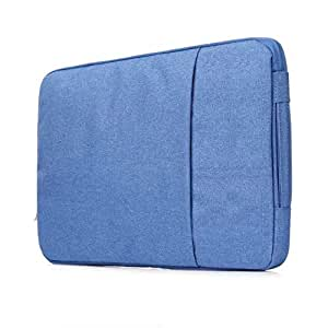 Laptop Bag Sleeve Pouch for Macbook 11 inch
