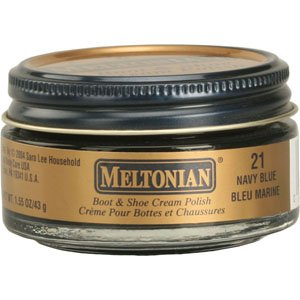 leather polish - 7