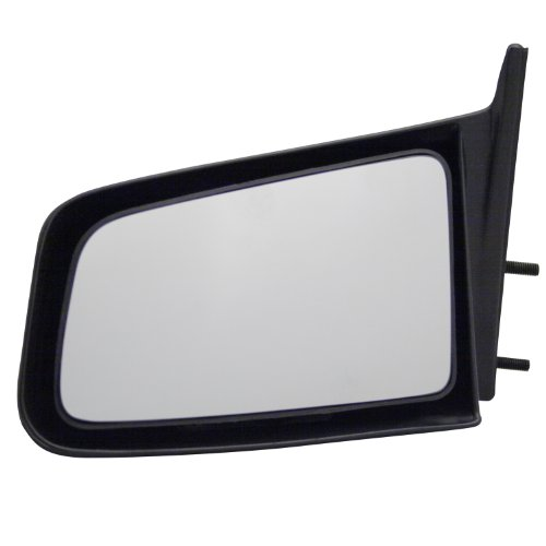 Skyhawk Driver Side Mirror Buick Replacement Driver Side