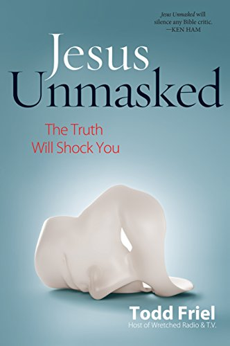 Jesus-Unmasked-The-Truth-Will-Shock-You