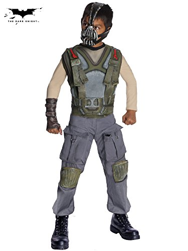 Batman-Dark-Knight-Rises-Childs-Deluxe-Bane-Costume-and-Mask