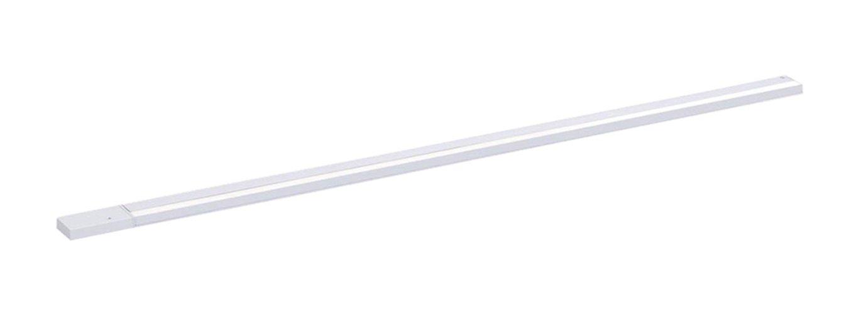 Panasonic LED スリムラインライト 天井壁直付型 電源投入 温白色 LGB50831LE1 B071R7821S 12440