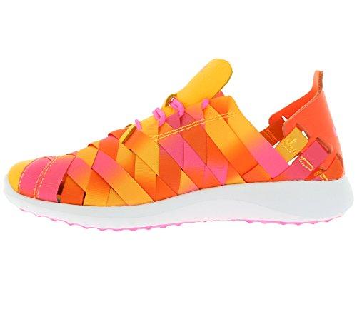 Blast pink Nike Orng W Juvenate Chaussures Rosa Bleu Crmsn Prm ttl Woven De Femme Lsr Sport Rose w7RwqCP