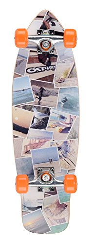 Osprey Photo Cruiser Skateboard 27 75 Inch
