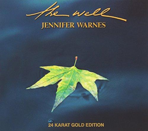 the-well-24-karat-gold-cd