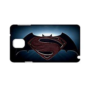 Generic Smart Design Phone Case Printing Batman Arkham City For Samsung Galaxy Note3 Full Body Choose Design 1-18