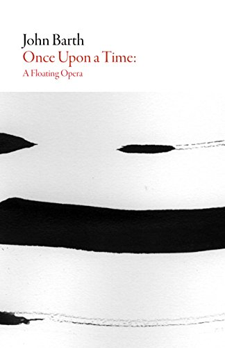 Once Upon a Time - A Floating Opera (American Literature)