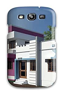 JRUeJrx1733egXei Exterior Home Design In Indian Awesome High Quality Galaxy S3 Case Skin