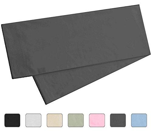 room essentials body pillow cover - 6