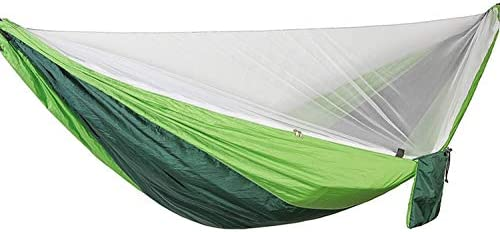 Amazon Com Tonyteo88 Rope Hammock Chair Ultralight Bug Net