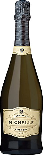 Domaine-Ste-Michelle-Extra-Dry-Sparkling-Wine-750-mL