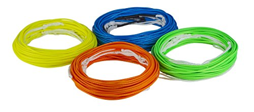 Ronix R8 Wakeboard Rope