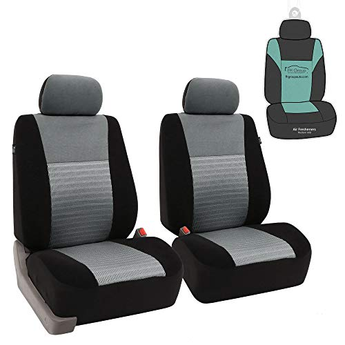 seat covers dodge charger 2006 - 7