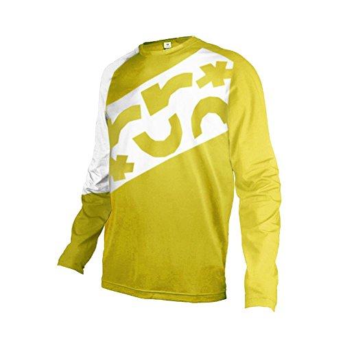 Hc Motocross Jersey - 3
