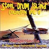 Steel Drum Island Collection - Volume 6