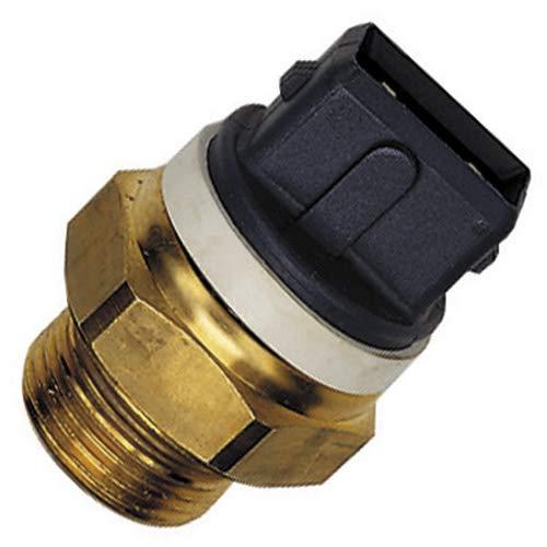 FAE 37570 Temperature Switch, radiator fan Francisco Albero S.A.
