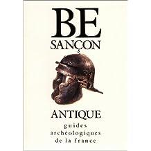 Besançon antique