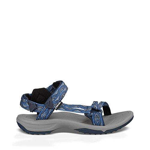 teva-womens-terra-fi-lite-sandaltrueno-blue8-m-us