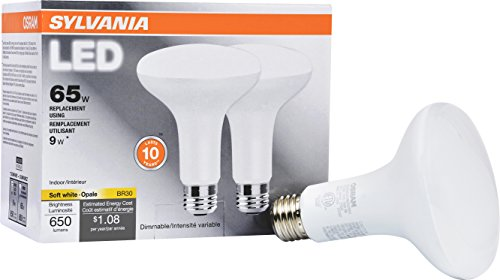 SYLVANIA Equivalent Energy Dimmable Efficient product image