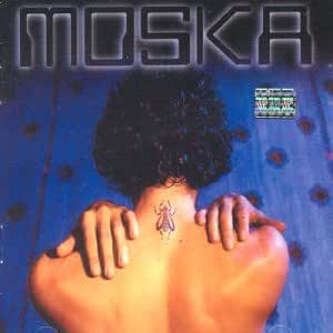 Moska - Eu Falso Da Minha Vida O Que Eu Quiser - Amazon.com Music