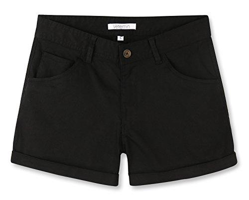Pocket Chino - 4