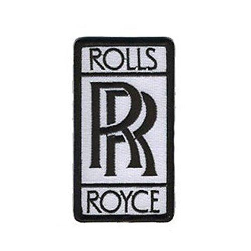 rolls-royce-phantom-f1-racing-logo-embroidered-patch-badge-iron-on-sew-on-2-x-4