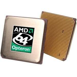 AMD CPU OS6274WKTGGGUWOF Opteron 6274 G34 16-Core 2.2GHz Server Processor Retail