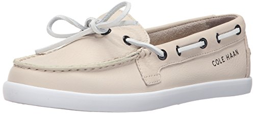 Cole Haan Women S Pinch Wkndr Camp Moc Boat Shoe