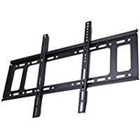 Henxlco TV Wall Mount Bracket Flat Screen Panel Plasma LCD LED 32 37 40 42 47 50 52 55 60 , some up to 65""
